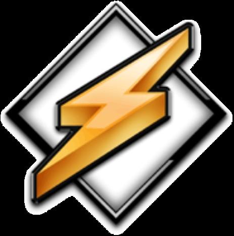 Winamp проигрывает как музыку, так и видео Версия: 5.57 Full Beta 2765.